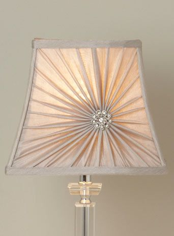 The 25 best silver lampshade ideas on pinterest redo lamp young adult lamp shades anya table lamp shade greentooth Images