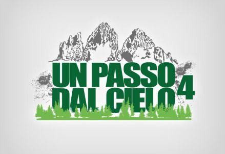 Spettacoli: UN #PASSO DAL #CIELO 4 / Anticipazioni seconda puntata e news: un criminale nel paesino? Daniele Liott... (link: http://ift.tt/2jIawuS )