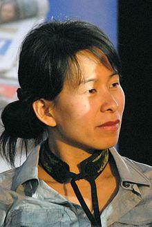Kim Thúy - Wikipedia, the free encyclopedia