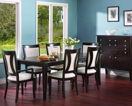 Bermex Offers 400 Chairs, Counter Stools And Barstools, In A Wide Variety  Of Styles.   Pinterest   Counter Stool, Stools And Dinnu2026