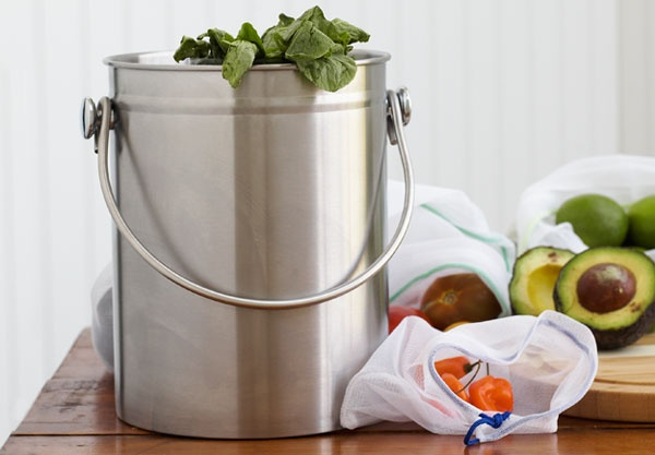 Best Food Scrapes To Compost