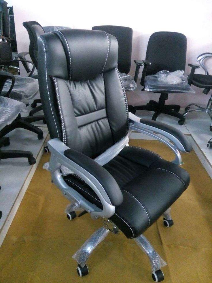 Pooja Furniture World in Hyderabad Zonalinfo Blogs
