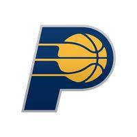 2016-17 Cleveland Cavaliers Schedule:Postseason