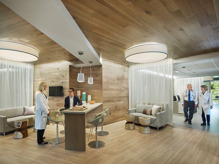 EwingCole EwingCole Designed Alcon Laboratories Experience Center