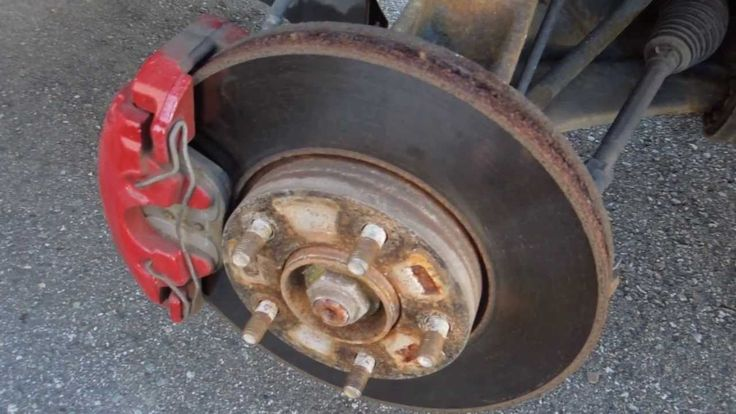 http://www.strictlyforeign.biz/default.asp how to bleed your brakes mazda 3 2006