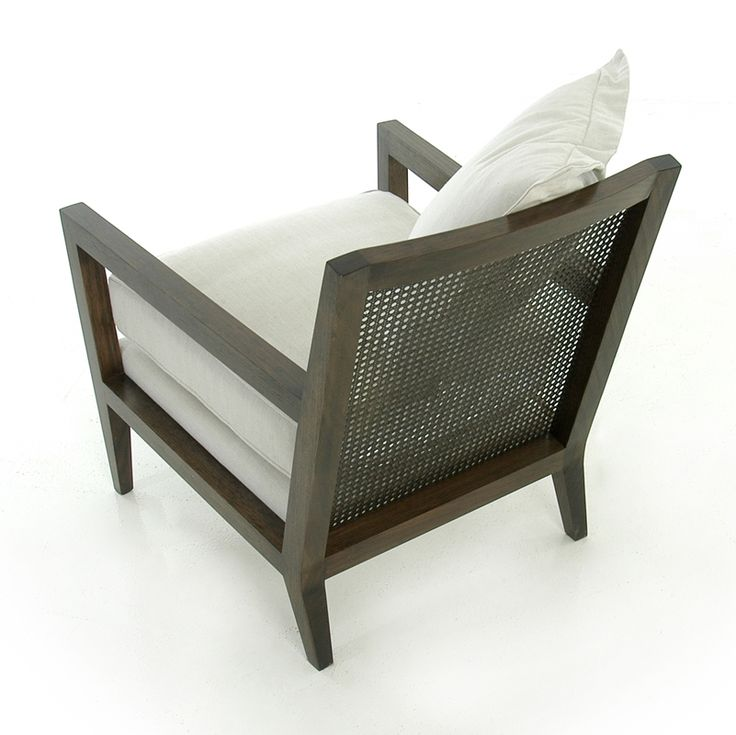 Lounge Furniture Valentino chair