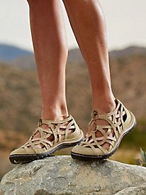 Gladiator style, Jambu comfort - Jambu Roman |1000s of comfortable women's shoes reviewed at www.BarkingDogShoes.com
