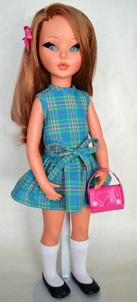 Dublino Repro Variation for Furga s Girls   eBay $36