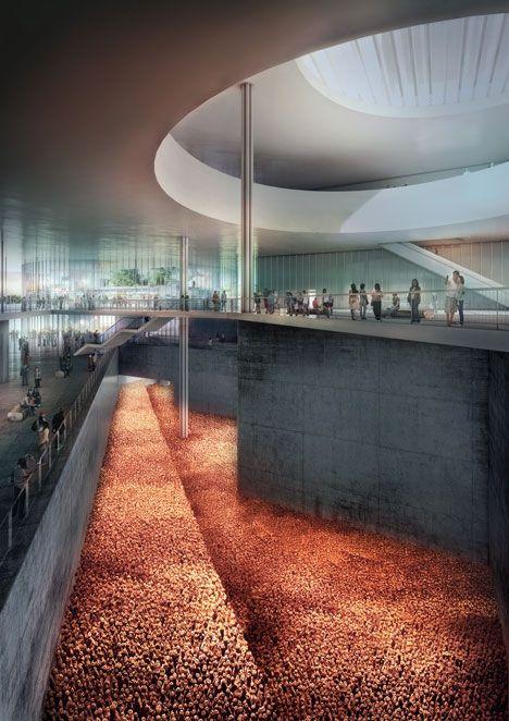 dezeen_Herzog and de Meuron to design M plus museum in Hong Kong_3
