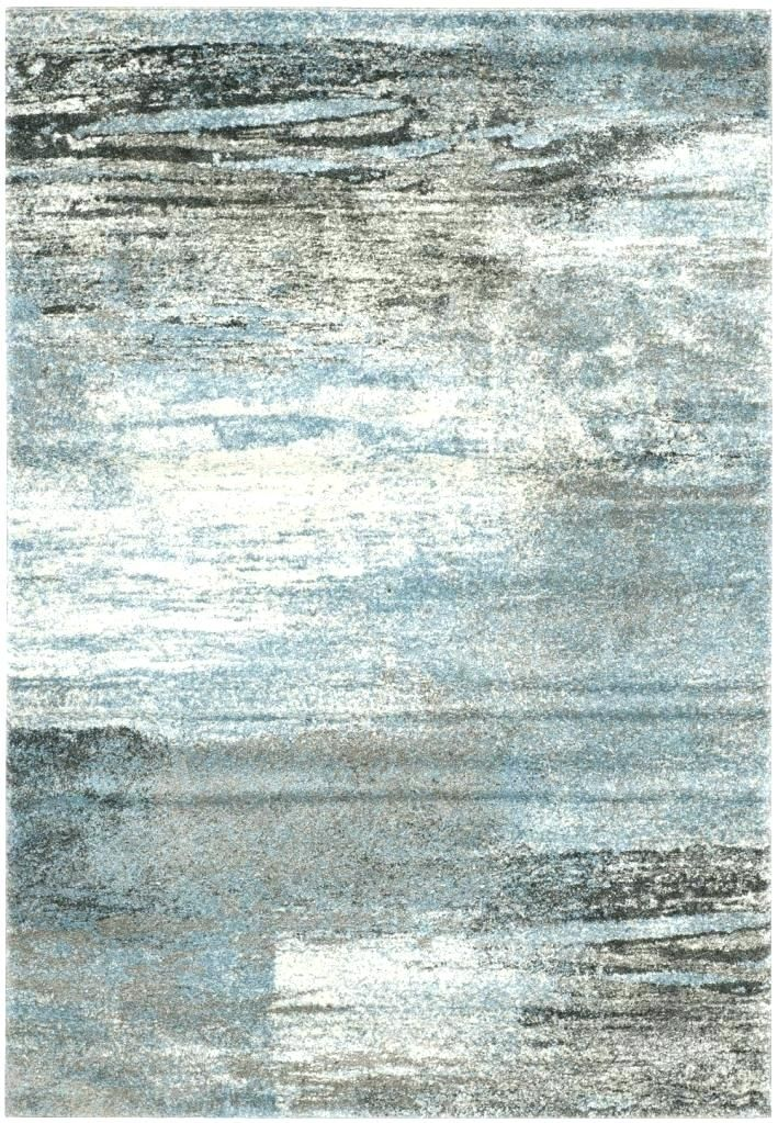 Fine Yellow Blue Grey Area Rug Pictures Idea Yellow Blue Grey Area Rug And Blue Grey Area Rug Light Gray Green Ye Light Blue Rug Textured Carpet Blue Grey Rug