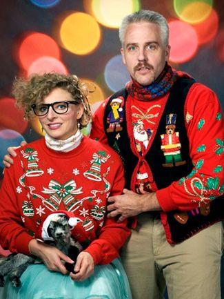 awkward couples christmas photos                                                                                                                                                                                 More