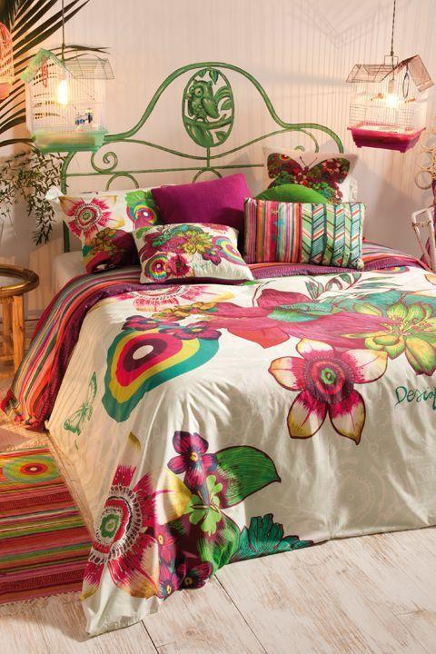 17 mejores ideas sobre decoraci n del hogar hippie en
