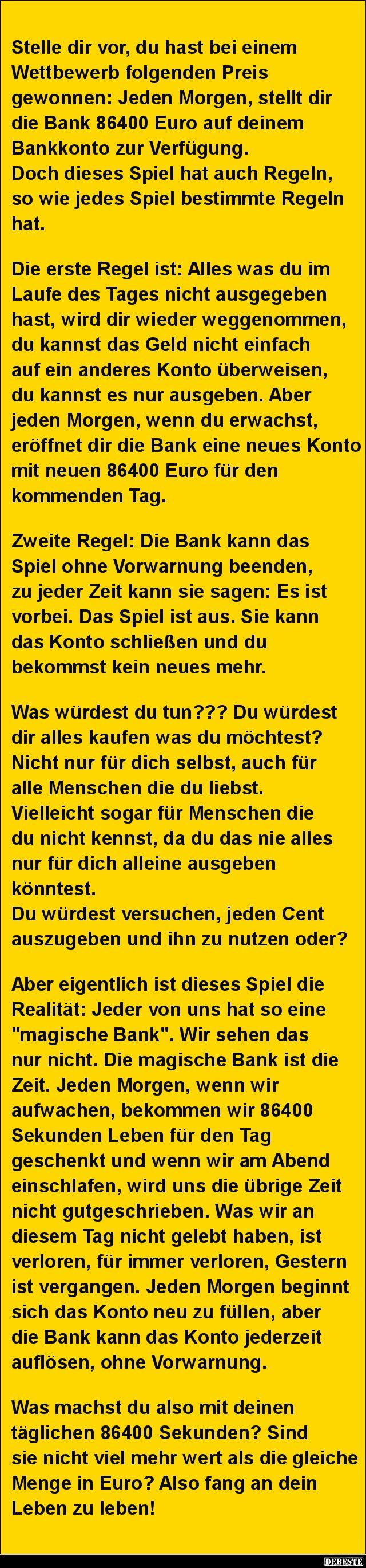 1000+ images about spruch on pinterest