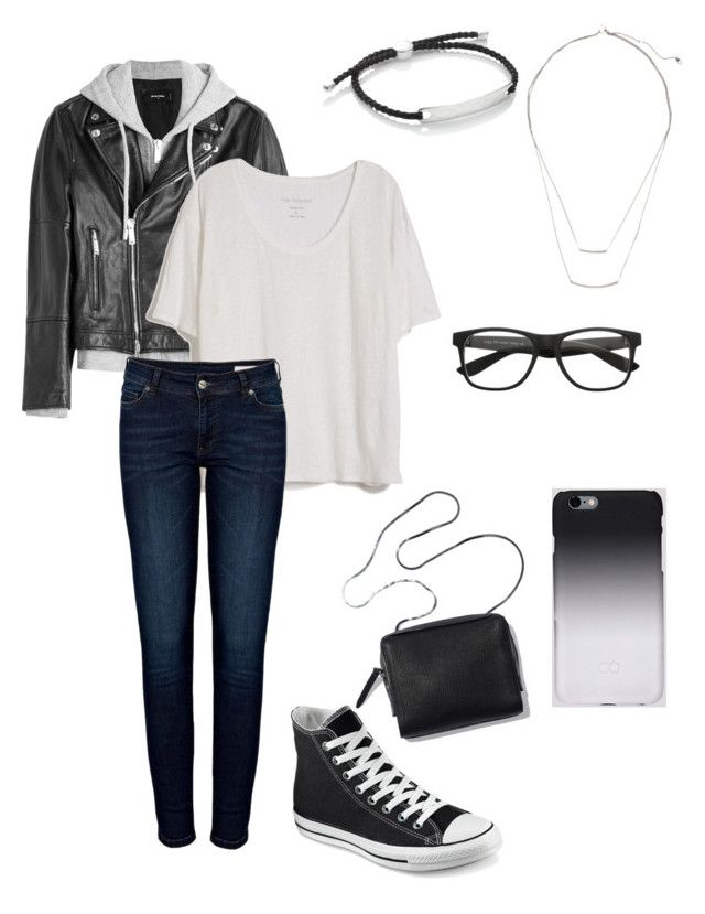 """Stiles stilinski inspired outfit- teen wolf"" by lexi-tolhurst on Polyvore"