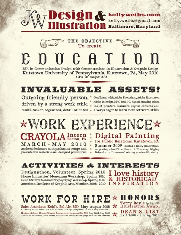 24 best cv images on pinterest resume cv resume design and cv