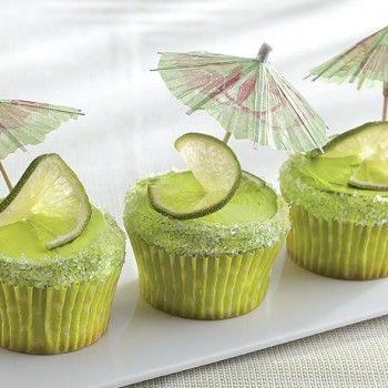 Top 10 Cupcake Recipes | Top 10 Mania