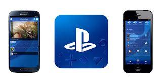 Avance en la tecnología: Sony crea estudio para llevar juegos de PlayStatio...