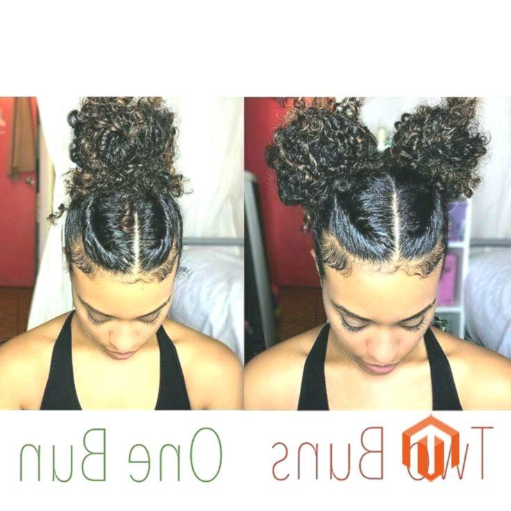 Coiffure Naturelle Mignonne Et Facile Manelovers Curly Coiffure Curly Facile Manelovers Migno Hair Styles Natural Hair Styles Natural Hair Styles Easy