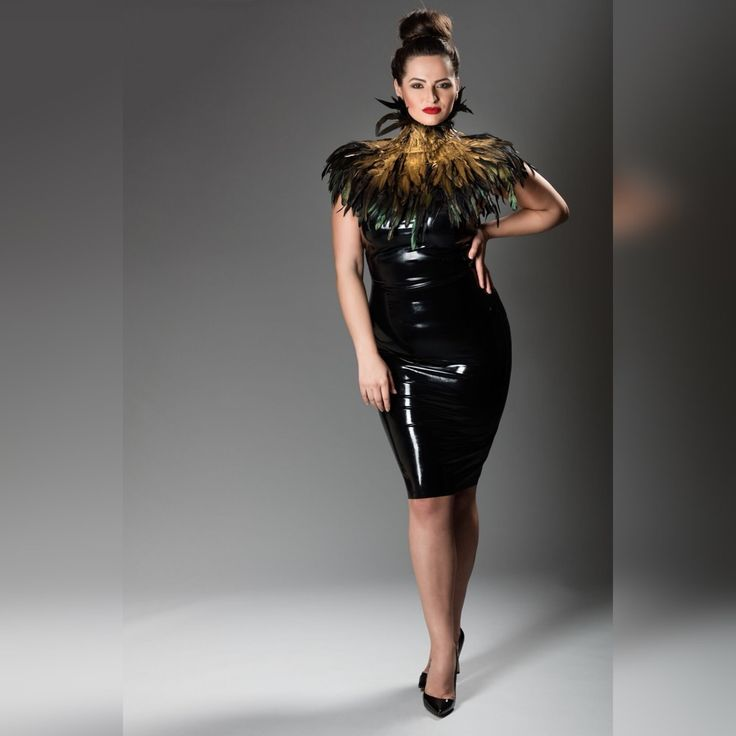 #adelalupse #adelalupsemodel  #style #curvy #model #modelling #models #romania #plussizefashion #curvygirl #confidence #sexy #happy #latex #black #shooting #photo #photography #makeup #hair #elegant #heels #shoot