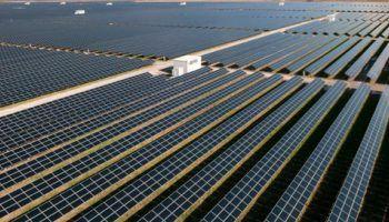 #SolarEnergy & #SolarPower #Facts