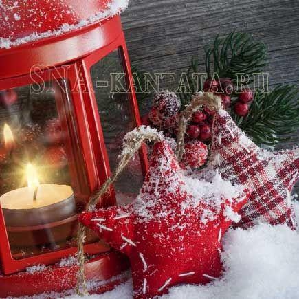 Как загадать желание в новогоднюю ночь, что нужно повесить на елку для богатства и благополучия, при каких условиях чудеса сбываются #Как_загадать_желание_в_новогоднюю_ночь