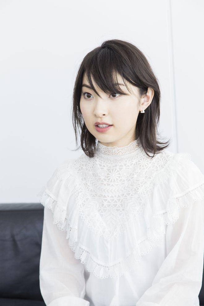 インタビュー 家入レオ 自身初の武道館公演がwowowにて5月28日 日