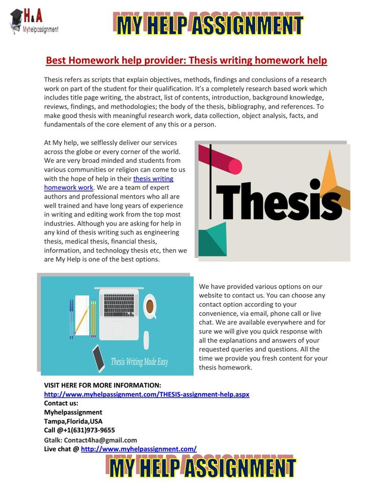 kinds of thesis methodology Hypotheses and research questions also suggest methodology for the study and serve as the basis for drawing conclusions in chapter 5 while.