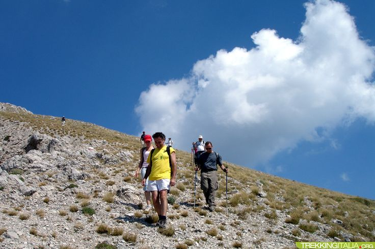 Monte Viglio http://www.trekkingitalia.org/scheda/index/2127/11124/