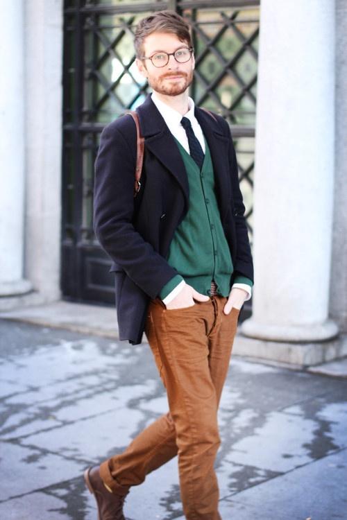 33 best prof style images on pinterest man style men 39 s clothing and stylish man
