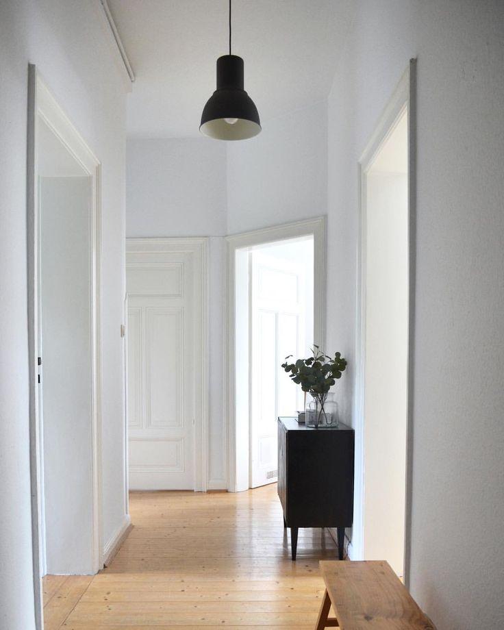 16 besten holzböden Bilder auf Pinterest Dielenboden - gemutliches zuhause dielenboden