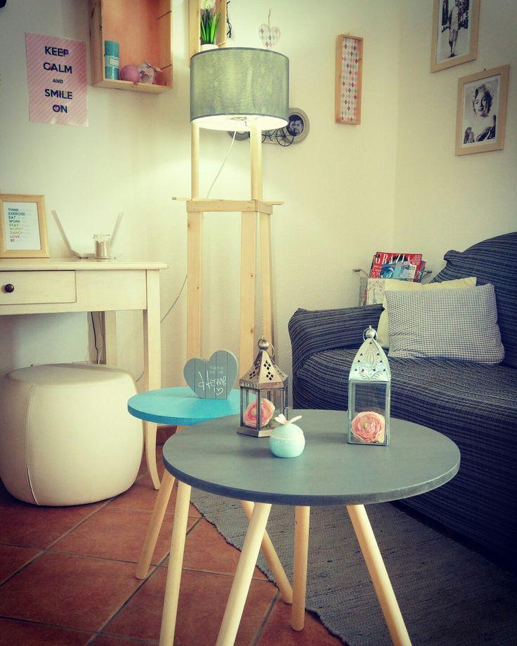 Tavolini Salotto Fai Da Te : Migliori idee su tavolini fai da te pinterest
