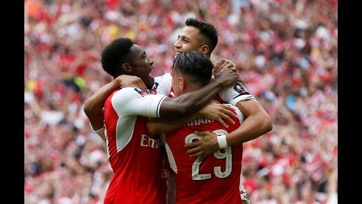 Premier League fixtures 2017: When do the divisions big six teams play each other