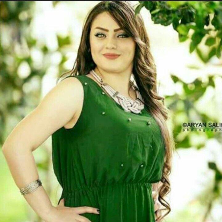 Kche Creme Modern. 1087 best ) makeup!! u003c3 images on pinterest ...