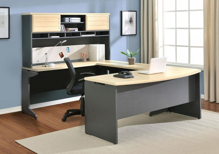 20 Best Study Home Office Images On Pinterest