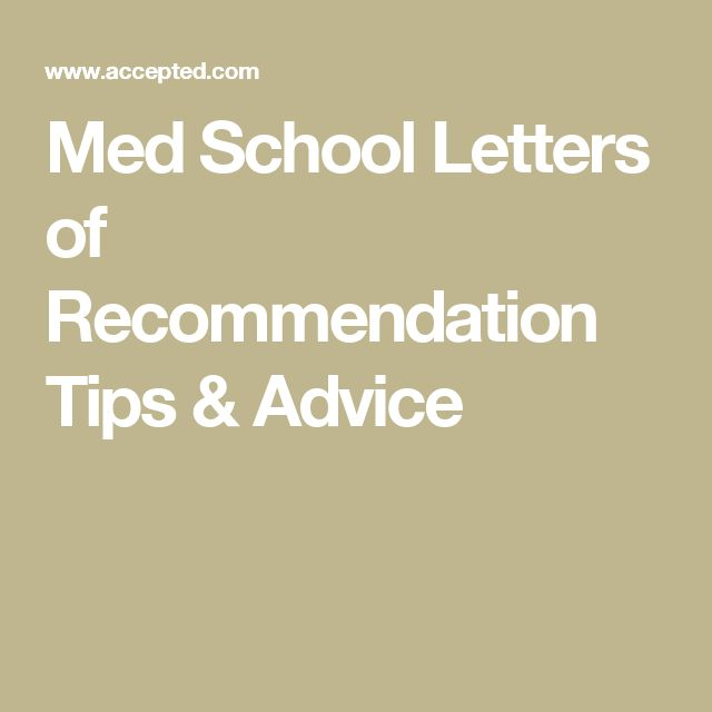 8 best Letters of Recommendation images on Pinterest Calligraphy - academic recommendation letter