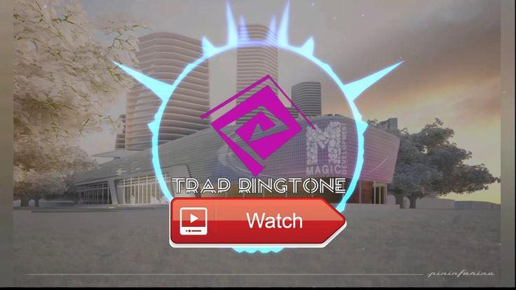 I phone RingTone remix Black Beatles Trap RingTone 17  I phone RingTone remix Black Beatles Trap RingTone 17