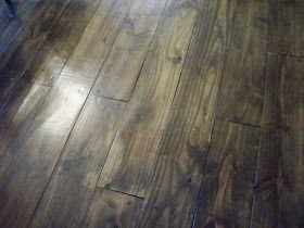 best 25 cheap wood flooring ideas on pinterest cheap flooring ideas diy cheap flooring ideas and cheap flooring options