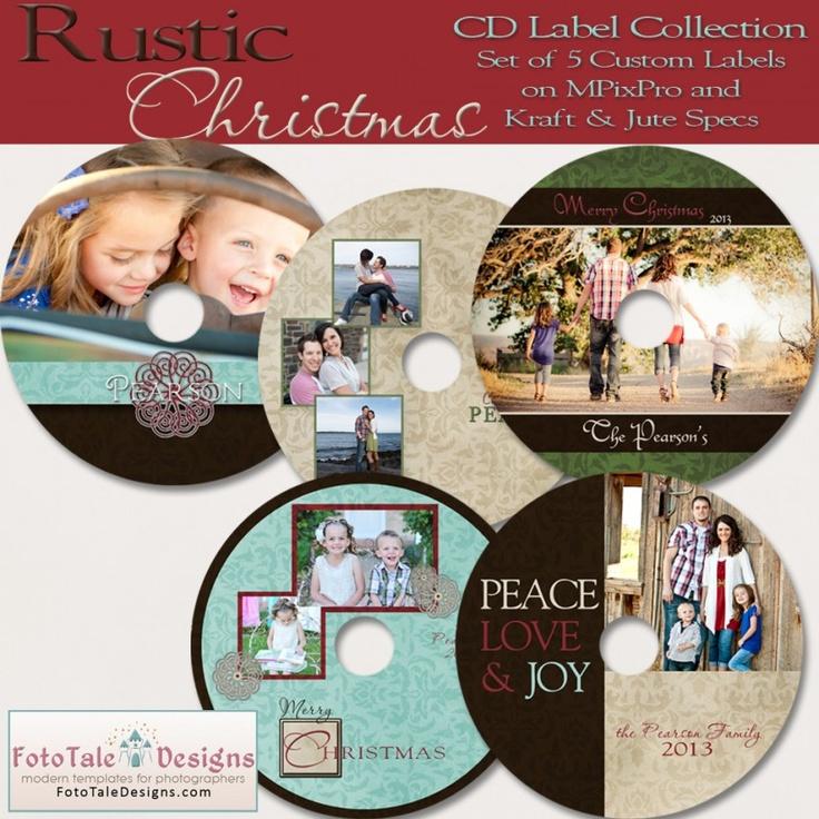 Best Design  Dvd Labels Images On   Dvd Labels