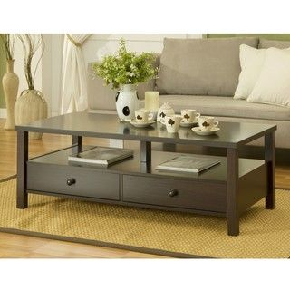 48 best Oval Coffee Table images on Pinterest