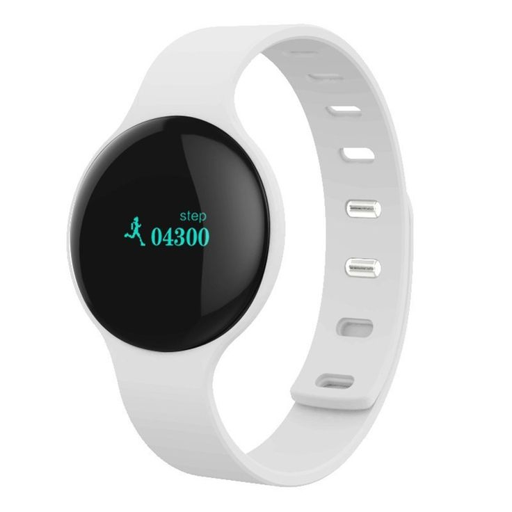 huawei fitness watch. description: smart bracelet fitness sport tester watches, more convenient while you are doing sports. huawei watch