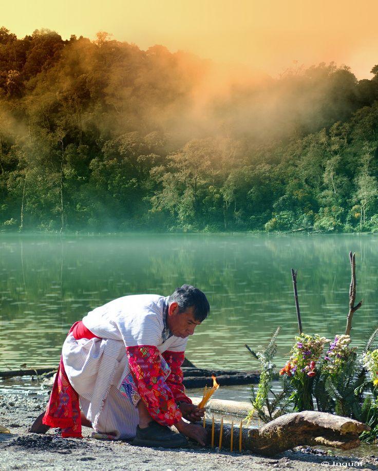 Chikabal #Guatemala