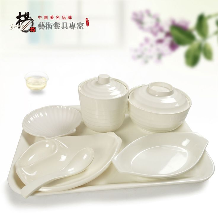 Cheap Dinnerware Sets on Sale at Bargain Price, Buy Quality plate tableware, tablewar, tableware porcelain from China plate tableware Suppliers at Aliexpress.com:1,Dinnerware Type:Dinnerware Sets 2,Color:Blue,Black,White,Yellow,Red,Burgundy,Gold,Purple,Light Grey,Gray,Green,Deep Blue,Light Green,Light Yellow,Violet,Orange,Clear,Multi,Brown 3,null:null 4,  5,