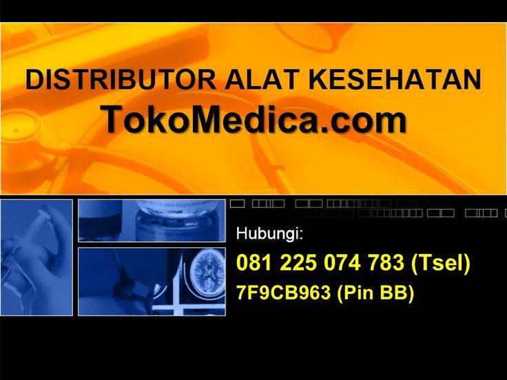 Harga Alat Pengukur Tensi Darah Omron, Harga Alat Pengukur Tensi Digital, Harga Alat Pengukur Tensi Otomatis, Harga Alat Ukur Tekanan Darah Omron, Harga Alat Ukur Tensi, Harga Alat Ukur Tensi Darah Digital, Harga Alat Ukur Tensi Omron, Harga Alat Untuk Mengukur Tekanan Darah, Harga Omron Tensimeter Hem 7111, Harga Tensi Darah Merek Microlife, Harga Tensimeter Air Raksa, Harga Tensimeter Air Raksa Di Surabaya  Hubungi: Toko Medica 081 225 074 783 (Telkomsel) 7F9CB963 (Pin BB)