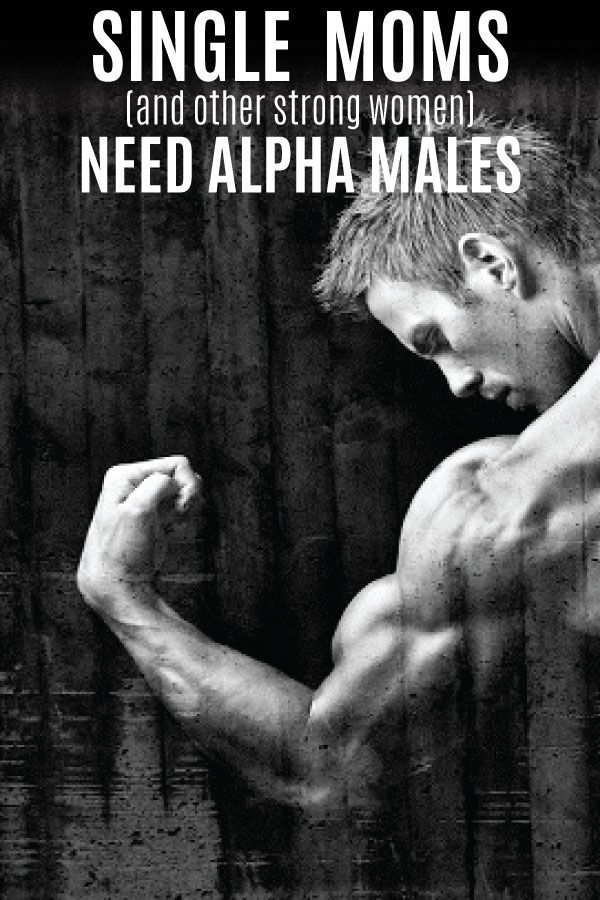 9 Alpha Male Traits That Make Them Challenging Boyfriends