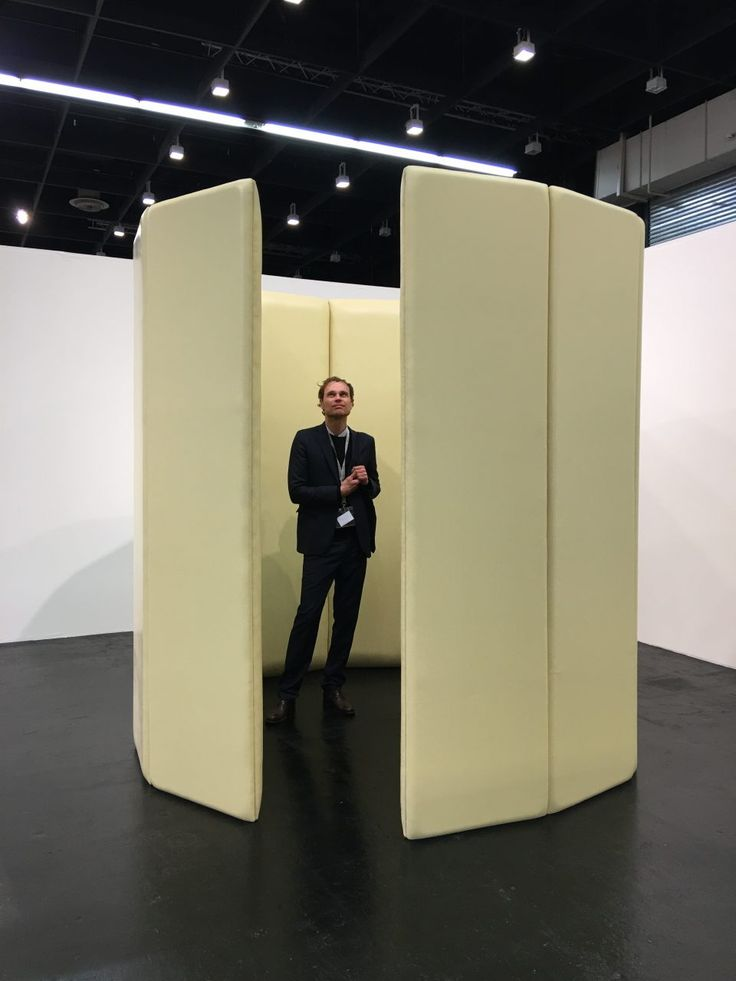 10 Things You Shouldn't Miss at Art Cologne 2017 (Monopol Magazin) | NEWS | posted by Artitious