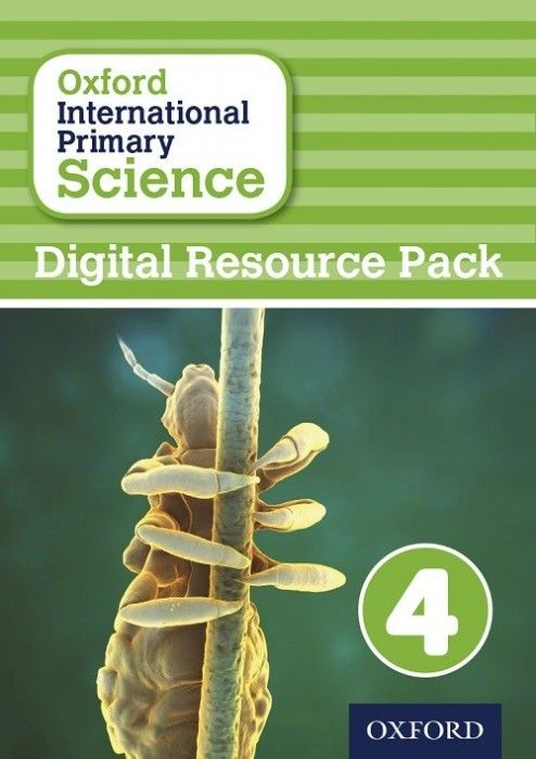 Oxford International Primary Science takes an enquiry-based approach to learning, engaging students in the topics through asking questions that make them think and activities that encourage them to explore and practise. ISBN: 9780198394921