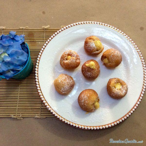 receta del budin de pan argentina warez