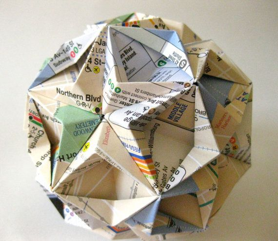 241 Best Origami Images On Pinterest Origami Stars Stars And