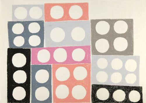 sabine finkenauer: Color Palettes, Colors, Colour Palettes, Olive, Lego, Drawing, Colours