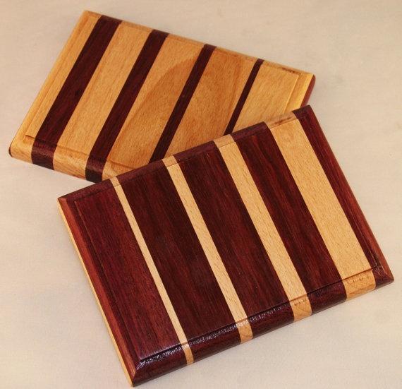 made an expandable wooden trivet double exposure trivet 403 ...